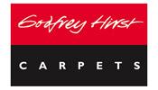 Godfrey Hirst logo