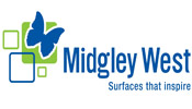 Midgley West logo
