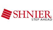 Shnier logo
